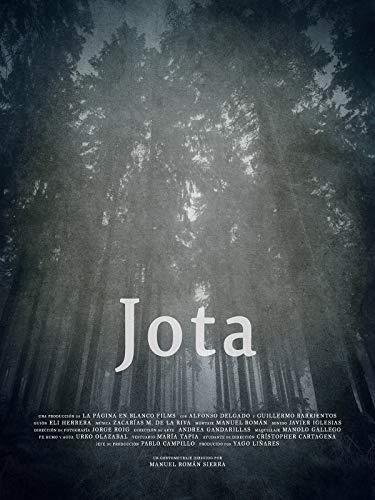 Jota [OV]