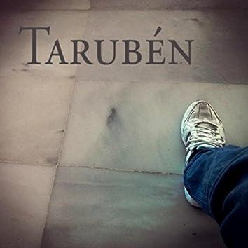 Tarubén
