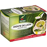 """DANDELION DETOX TEA - Known as """"Diente de León"""" in Spanish, dandiline root is a digestive and cleansing agent for the kidney, liver and digestive system. Reduce bloating, eliminate toxins and improve gut health naturally with our teabags of 100% pure..."""
