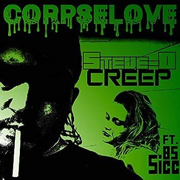 CorpseLove (feat. 85 Sicc)