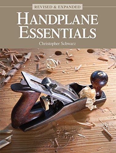 Handplane Essentials, Revised & Expanded (English Edition)
