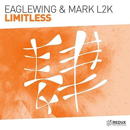 Eaglewing & Mark L2K