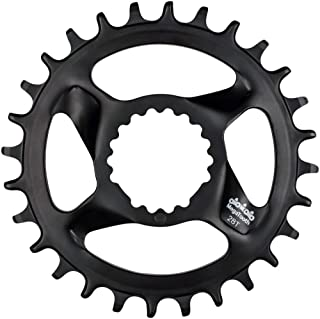 Full Speed Ahead FSA Comet DM 1x11 Megatooth Mountain Bicycle Chainring - 34T - 380-0202023430