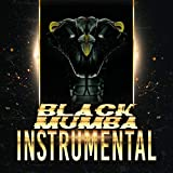 Black Mumba (Instrumental)