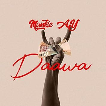 Daawa