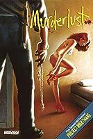 Murderlust [DVD] [Import]