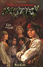 Best pirates city of gold Reviews