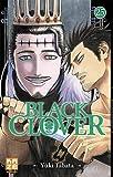 Black Clover - Tome 25