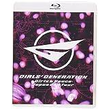 GIRLS' GENERATION ~Girls&Peace~ Japan 2nd Tour [Blu-ray]