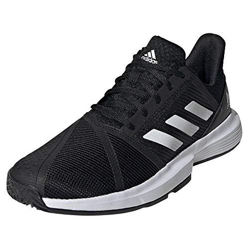 Adidas Men's Courtjam Bounce review