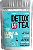 Detox Tea by Young Leaf