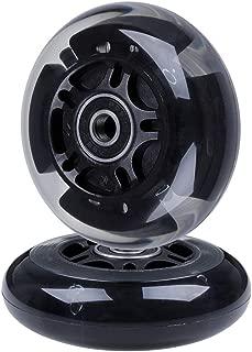 maxi micro back wheels