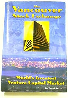 Best vancouver stock exchange Reviews
