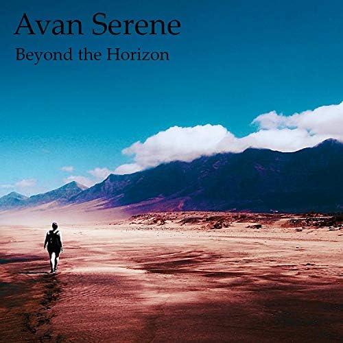 Avan Serene