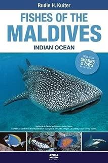 Best indian ocean fish Reviews