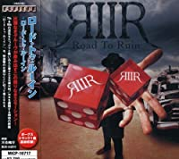 Road To Ruin [Japanese Import] by Road to Ruin (2008-01-23)