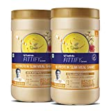 Slimming Shakes Review and Comparison