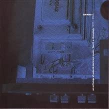 pendulum electronic music