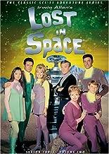 Lost in Space: Season 3 V.2 [DVD] [1965] [Region 1] [US Import] [NTSC]