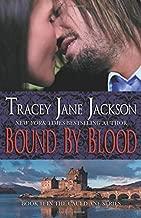 Bound By Blood: Cauld Ane Series (Volume 1)