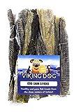 Codlantic Viking Cod Skin Sticks
