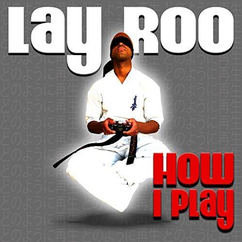 Lay Roo