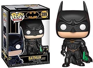 فانكو بوب هيروز باتمان الثمانينات باتمان 1995
