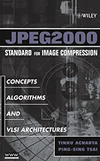 Best images for standards Reviews