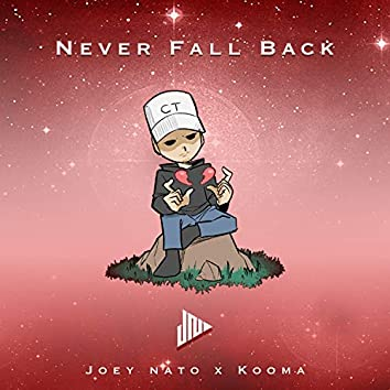 Never Fall Back