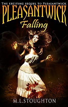 Pleasantwick Falling
