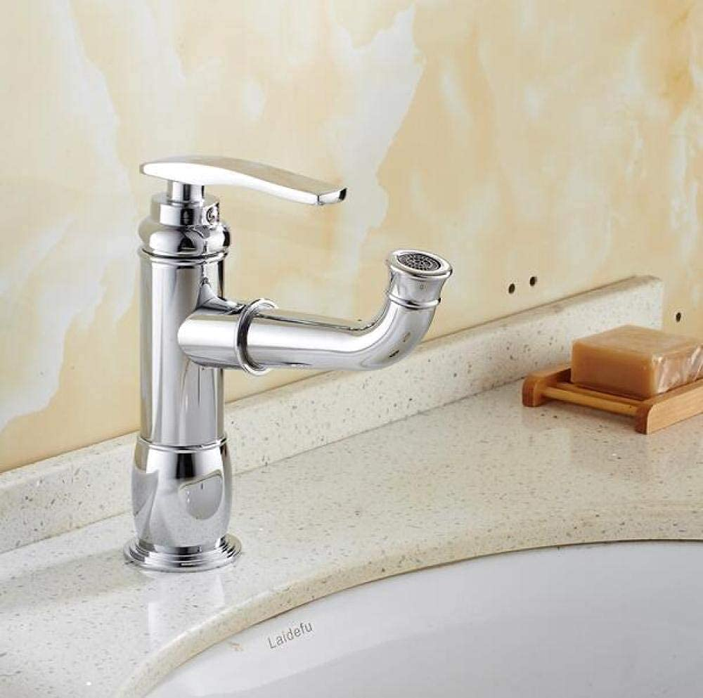Samantha Quality Faucet Complete Free Ranking TOP3 Shipping Taps Bath Golden Brass Countertop