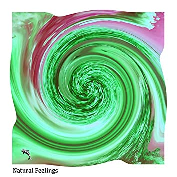 Mexico Melodic Feelings Vol 1