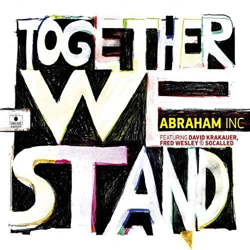 Abraham Inc.