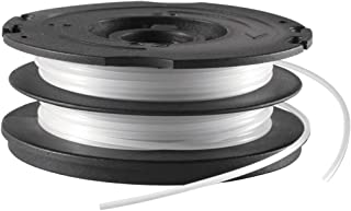 BLACK+DECKER Spool for GL700 Series, 2 x 6m