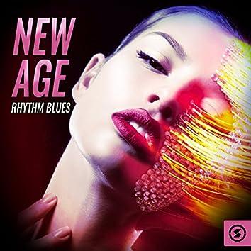 New Age Rhythm Blues
