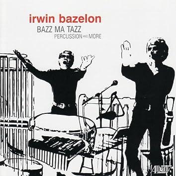 Bazz Ma Tazz