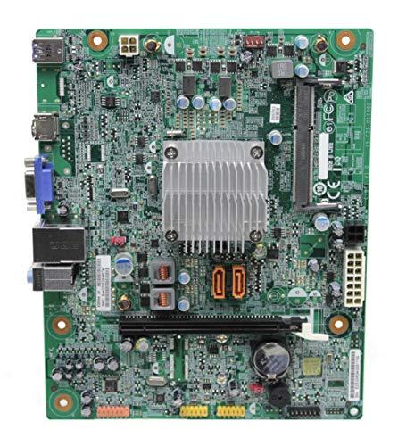Medion CIBTI BTDD-LT Intel Pentium J2900 proprietär mit SoC #312840
