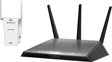Best nighthawk r7300 dst router Reviews