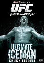 Ufc: Ultimate Iceman