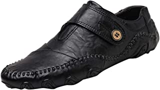 Best lotto shoes online store Reviews
