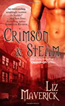 Crimson & Steam (Crimson City)