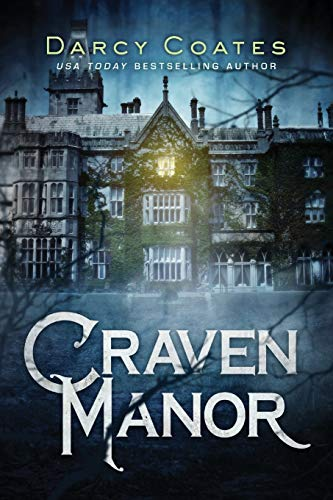 Image of Craven Manor