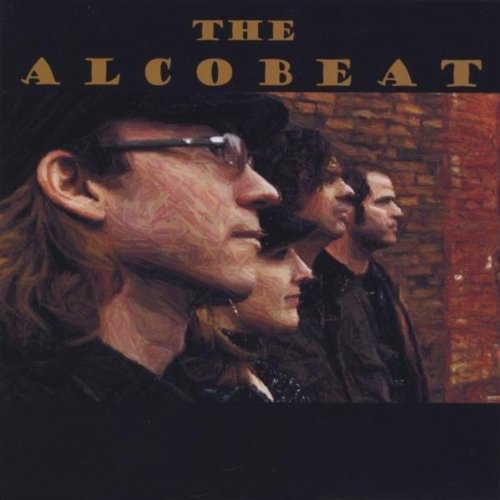 The Alco Beat