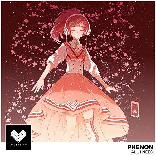 Phenon