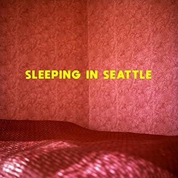 Sleeping In Seattle