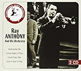 Ray Anthony and His Orchestra von Ray Anthony