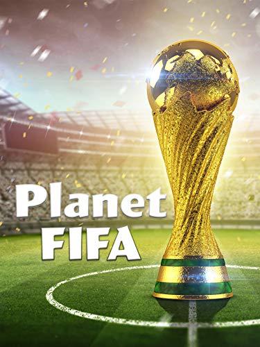 Planet FIFA
