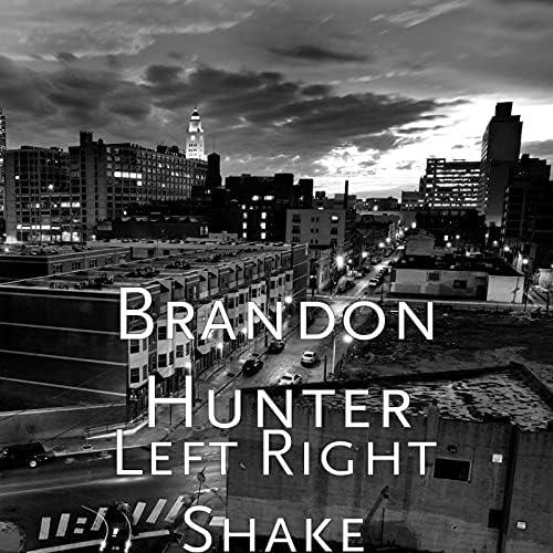 Brandon Hunter