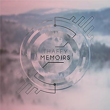 Memoirs EP