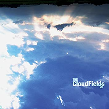 The Cloudfields